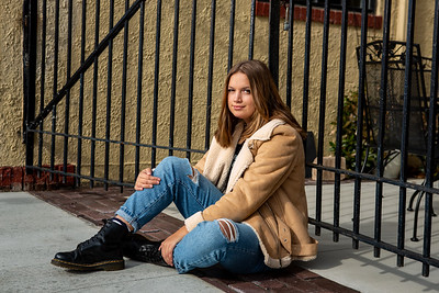 Katie Smith 2020-0045