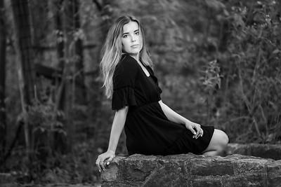 Kayla Fenstermaker 2020-0622