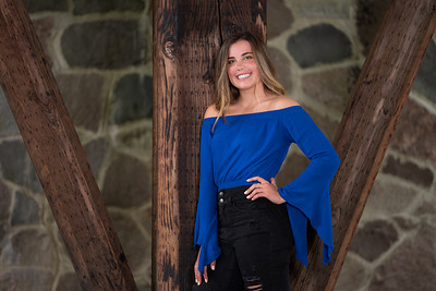 Kayla Fenstermaker 2020-0547