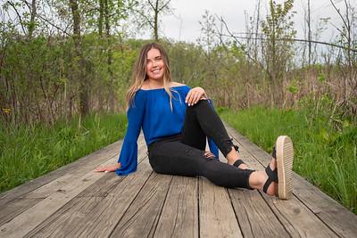 Kayla Fenstermaker 2020-0531