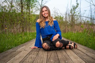 Kayla Fenstermaker 2020-0509
