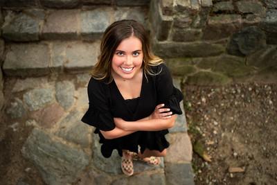 Kayla Fenstermaker 2020-0591