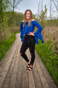 Kayla Fenstermaker 2020-0505