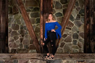 Kayla Fenstermaker 2020-0545