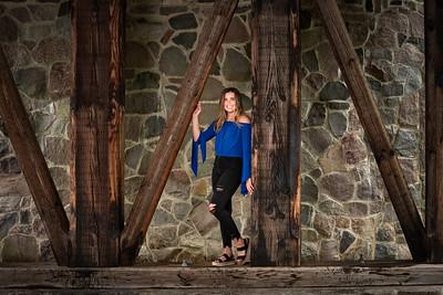 Kayla Fenstermaker 2020-0569