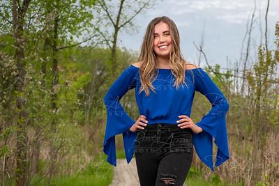 Kayla Fenstermaker 2020-0503