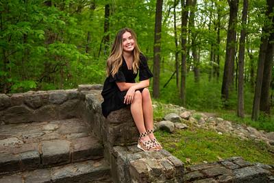 Kayla Fenstermaker 2020-0584