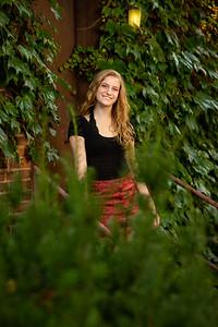 Lauren Taylor 2020-0053