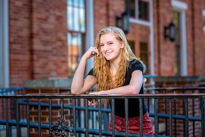 Lauren Taylor 2020-0039