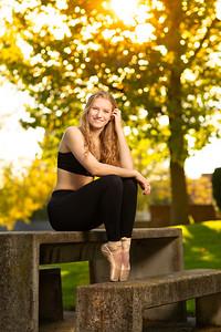 Lauren Taylor 2020-0193