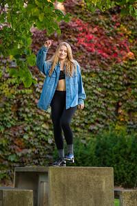 Lauren Taylor 2020-0108
