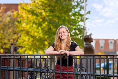 Lauren Taylor 2020-0035