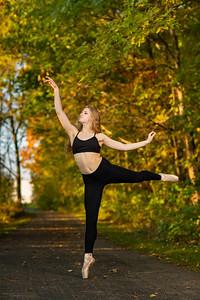 Lauren Taylor 2020-0201
