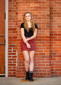 Lauren Taylor 2020-0016