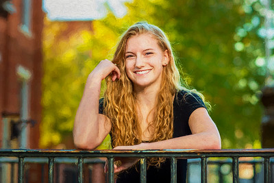 Lauren Taylor 2020-0037