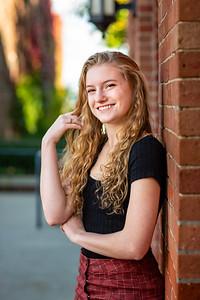 Lauren Taylor 2020-0022