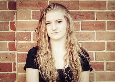 Lauren Taylor 2020-0017