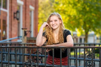Lauren Taylor 2020-0038