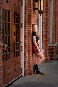 Lauren Taylor 2020-0012