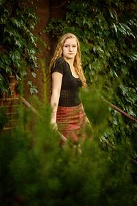Lauren Taylor 2020-0051