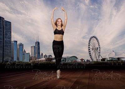 Lauren Taylor 2020-0216-2