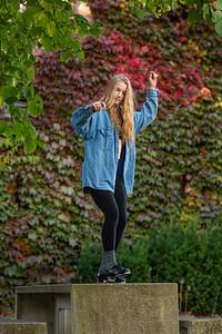 Lauren Taylor 2020-0106