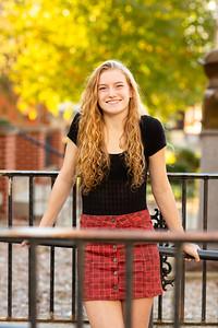 Lauren Taylor 2020-0031