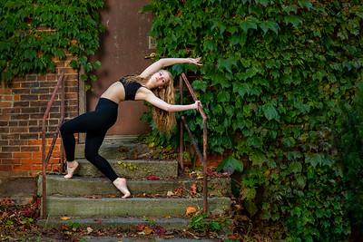 Lauren Taylor 2020-0066