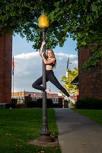 Lauren Taylor 2020-0164