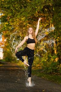 Lauren Taylor 2020-0208