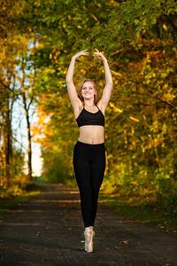 Lauren Taylor 2020-0212