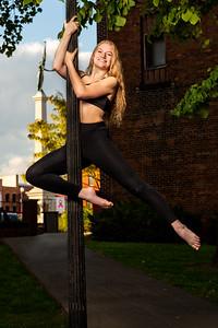 Lauren Taylor 2020-0147
