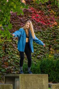 Lauren Taylor 2020-0104