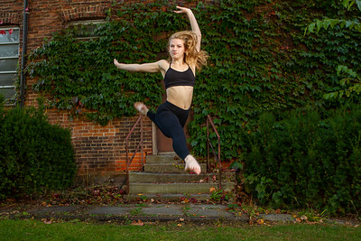 Lauren Taylor 2020-0073