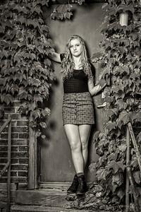 Lauren Taylor 2020-0040
