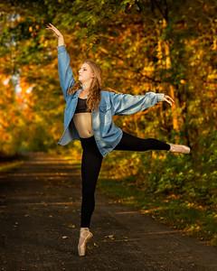 Lauren Taylor 2020-0194