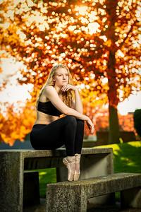 Lauren Taylor 2020-0186