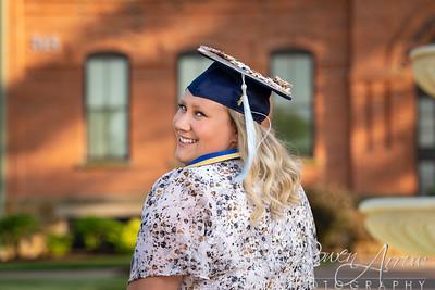 Mackenna Kelly 2020-0014