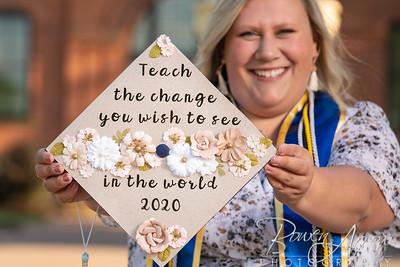 Mackenna Kelly 2020-0010
