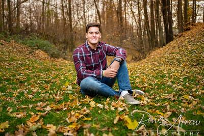 Ryan Brandt 2020-0037