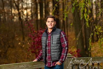Ryan Brandt 2020-0019