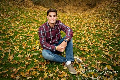 Ryan Brandt 2020-0038