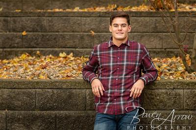 Ryan Brandt 2020-0050