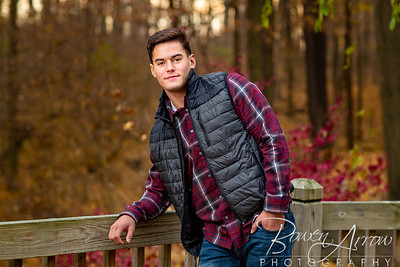 Ryan Brandt 2020-0024