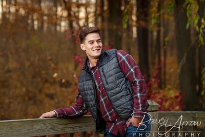 Ryan Brandt 2020-0026