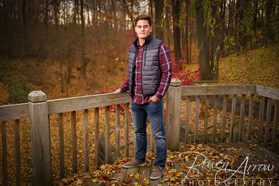 Ryan Brandt 2020-0022