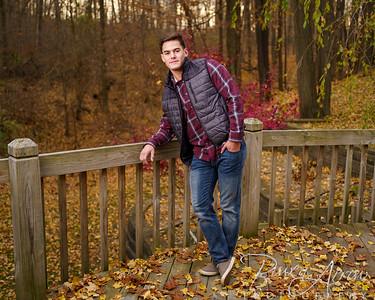Ryan Brandt 2020-0023