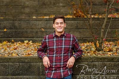 Ryan Brandt 2020-0054