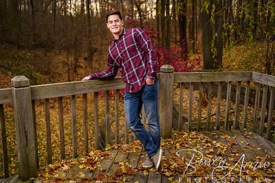 Ryan Brandt 2020-0030