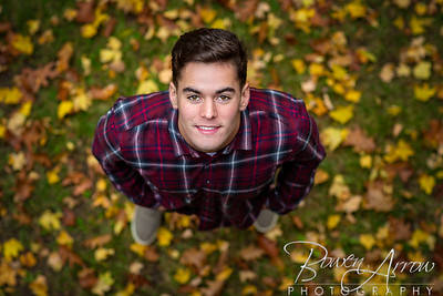 Ryan Brandt 2020-0032